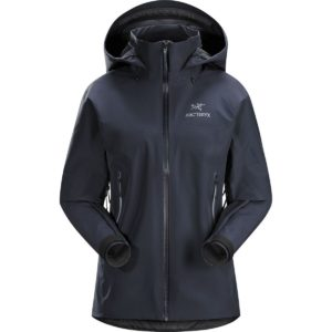 Arc'teryx Beta AR Womens