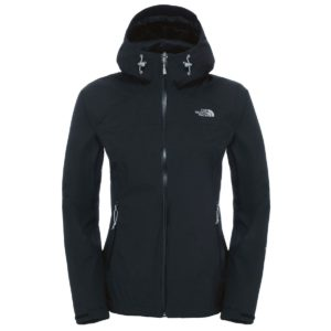 The North Face Stratos Womens