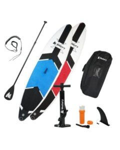 Watery paddleboard billigt