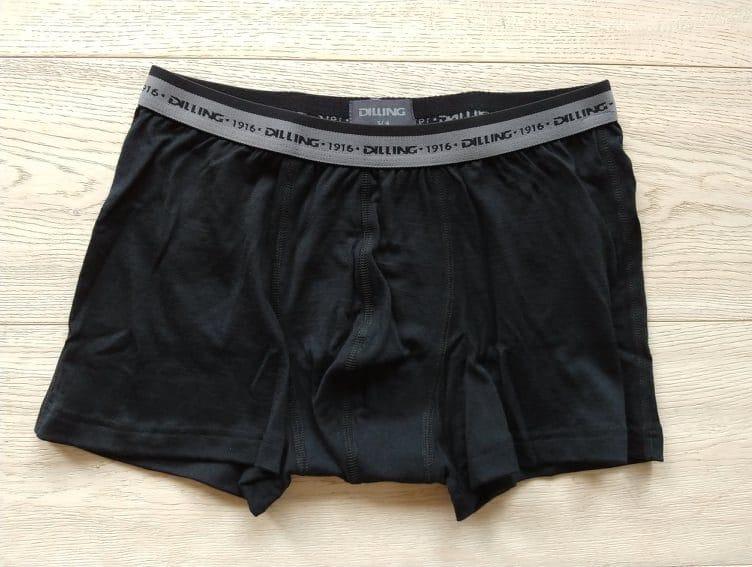 anmeldelse af merinould underbukser fra dilling underwear1